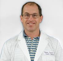 Shawn Conard, M.D.
