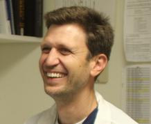 Minneola-Healthcare-Jon-Borchard
