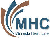 Minneola Healthcare