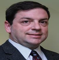 Dr. Donald E. Beissel, DNP, RN, CRNA, DAAPM